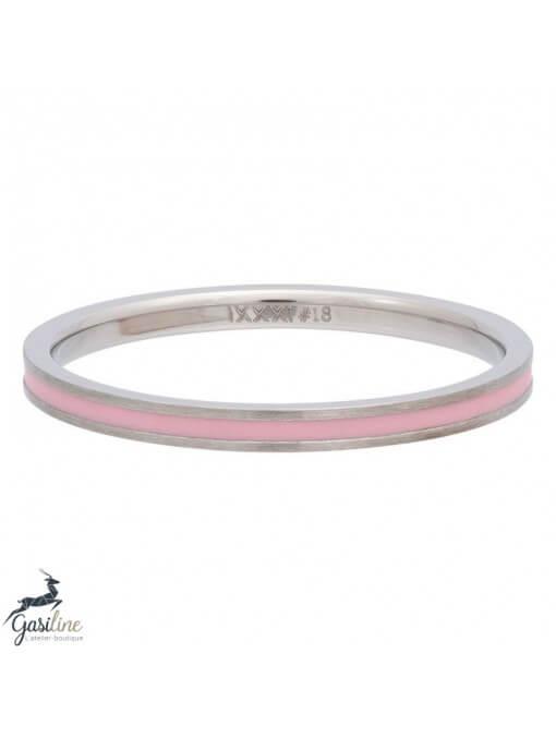 Line Pink iXXXi