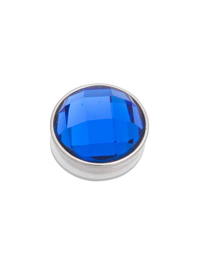 Facet Capri Blue