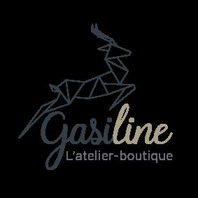 Gasiline